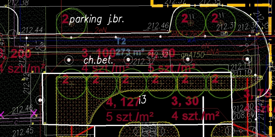 Obrazek slidera ID 1415