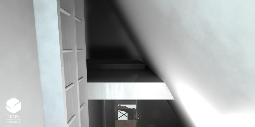 Obrazek slidera ID 1340