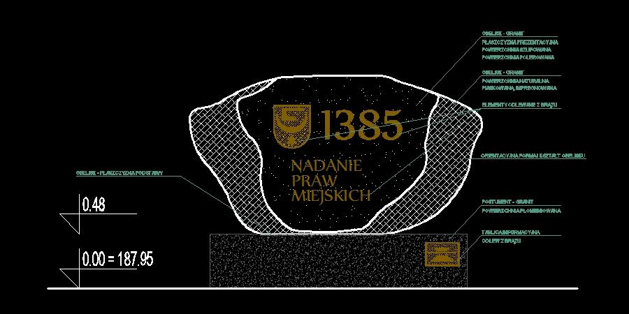 Obrazek slidera ID 1466